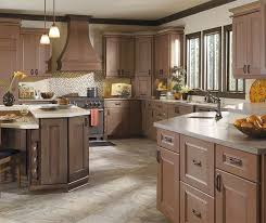 Kitchen Cherry Cabinets Kitchen Images Gallery Cabinet Pictures Omega