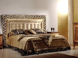 King Bedroom Furniture Sets Bedroom Furniture Best Modern Italian Furniture With Stunning