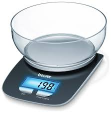 17 argos electronic kitchen scales british flags and mugs