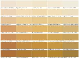 830 best paint images on pinterest colors paint colors and