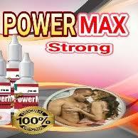 jual obat pembesar alat kelamin pria secara alami powermax di lapak