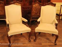 chairs 17 interior white leather chairs with high back plus