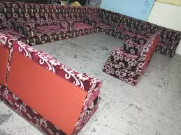 high density foam custom cushions upholstery foam cushion