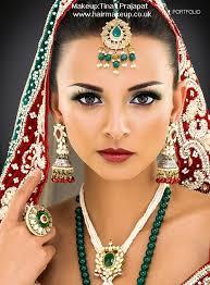 makeup artist tina praat publication asiana hairmakeup co uk