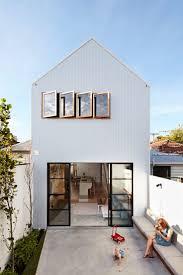Designing Amazing Small Beautiful House Design Melbourne Australia - Home design melbourne