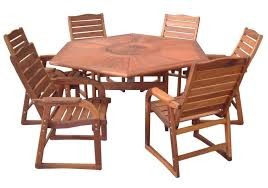 Outdoor Table Ls Bbq Factory Outdoor Furniture Ideas Is Like Family Room