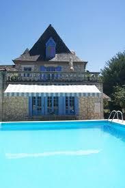 chambre d hotes souillac chambre d hôtes le prieuré souillac avec piscine dans le lot
