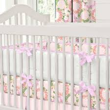 Babi Italia Hamilton Convertible Crib Chocolate by Crib Bedding Ontario Creative Ideas Of Baby Cribs