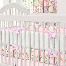 Babi Italia Eastside Convertible Crib by Crib Bedding Ontario Creative Ideas Of Baby Cribs