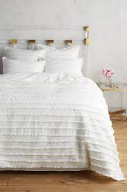 fringed duvet things i want pinterest duvet beautiful