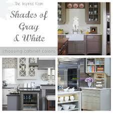 Kitchen Paint Idea by Choosing Kitchen Paint Colors Home Decorating Ideas U0026 Interior