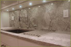 led lighting kitchen under cabinet cabinet lighting best direct wire under cabinet led lighting