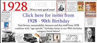 personalized party supplies 90th birthday party supplies 90th personalized party supplies