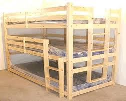 Cheap Bunk Beds Uk 3 Bed Bunk Beds Cool Bunk Bed Ideas 3 3 Bed Bunk Beds For Sale