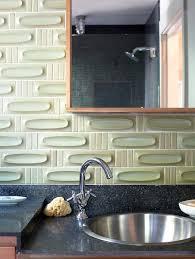 105 best bathroom backsplash ideas images on pinterest