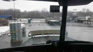please don u0027t pull in front of big trucks album on imgur