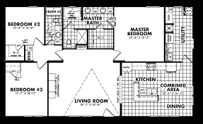legacy 3256 32d doublewide home for sale at heritage housing