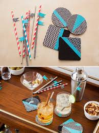 10 diy u201cwill you be my bridesmaid u201d ideas 10 gifts to give them