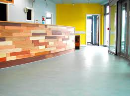 different types of flooring home design ideas and pictures