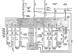 2001 saturn wiring diagram 95 saturn wiring diagram submited