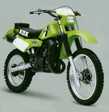 kdxrider net u2022 view topic just bought this kdx 250 198 what