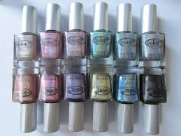 color club halo hues all 12 shades misshollyberries