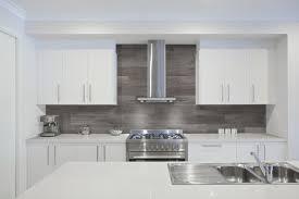 Wood Backsplash Pueblosinfronterasus - Kitchen backsplash wood