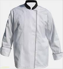 veste cuisine couleur veste cuisine femme inspirant veste cuisine couleur collection
