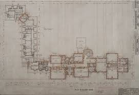 lynnewood hall 2nd floor gilded era mansion floor plans adamsleigh greensboro nc 2nd floor gilded age mansions