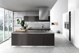 cuisine design en u cuisine omicron cuisines milo cuisines milo