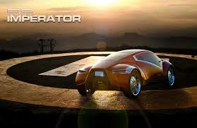 supercar suv 25 awesome pictures of dc modified car designs channel 42