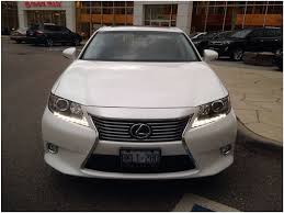lexus is300h cvt lexus is300h reviewed by chris evans at last a hybrid with lex