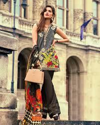 replica clothing replica clothing price in pakistan buy replica clothing in