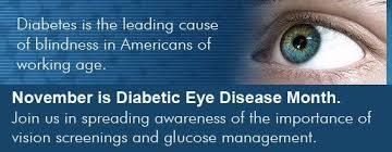 Can Lasik Cause Blindness Florida Vision Lasik Home Facebook