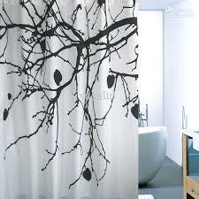 Discount Designer Curtain Fabric Uk Shower Curtains Fabric U2013 Teawing Co