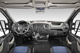 renault van interior renault master 2622353