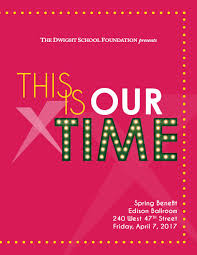 hotel lexus los reyes this is our time spring benefit journal 2017 by dwight issuu