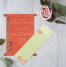 wedding invitation companies what are the best wedding invitation companies quora