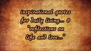 quotes about life messages download daily life inspirational quotes homean quotes