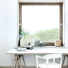 bureau console extensible table bureau blanc bureau console extensible 2 en 1 bureau citiz
