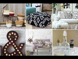 home décor shopping websites to transform your home the royale