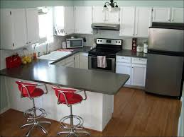 How To Paint Kitchen Cabinets With Annie Sloan Chalk Paint Kitchen Annie Sloan Chalk Paint Kitchen Cabinets How To Paint