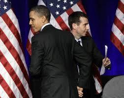 Barack Obama Flag Obama Hearts Entitlement Reform Washington Free Beacon