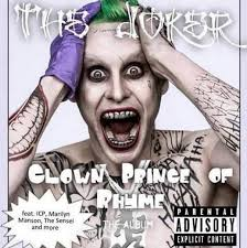 Explicit Memes - can t think of a title jared leto s joker know your meme
