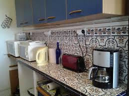 necessaire de cuisine la cuisine le cyprès