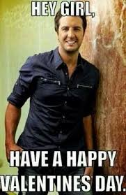 Luke Bryan Happy Birthday Meme - yes so true i love you luke bryan funny pinterest luke