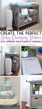 Changing Table Organization Changing Table Organization On A Budget How To Organize A