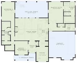 182 best house ideas images on pinterest single family