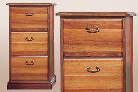 Oak Filing Cabinet 3 Drawer Wooden Filing Cabinet Melbourne Www Redglobalmx Org