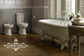 English Bathroom Sanitan Bathroom Products U0026 Bathroom Suites